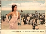 Amoeba Films stills