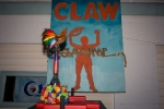 CLAW Photos by Rich Tarbell-1