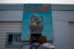 CLAW_Photos_by_Rich_Tarbell-6